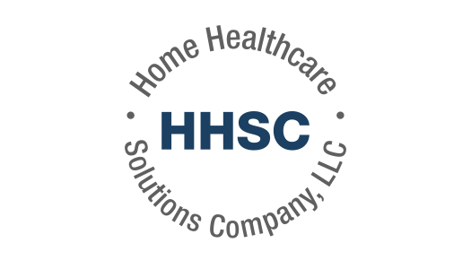 Home Healthcare Solutions Company, LLC